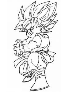 goku-coloring-pages-for-boys-14