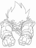 goku-coloring-pages-for-boys-16