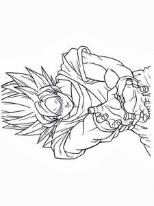 goku-coloring-pages-for-boys-17