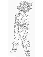 goku-coloring-pages-for-boys-18