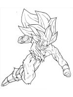 goku-coloring-pages-for-boys-19