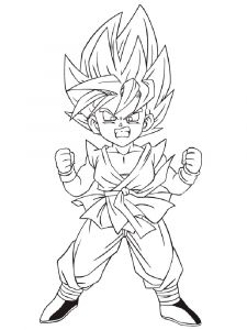 goku-coloring-pages-for-boys-2