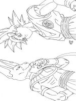 goku-coloring-pages-for-boys-20