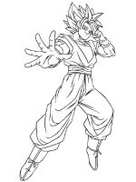 goku-coloring-pages-for-boys-3