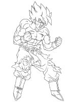 goku-coloring-pages-for-boys-4