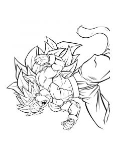 goku-coloring-pages-for-boys-5