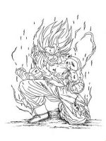 goku-coloring-pages-for-boys-6