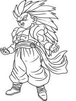 goku-coloring-pages-for-boys-7