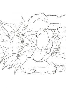 goku-coloring-pages-for-boys-8
