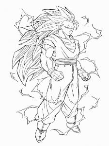 goku-coloring-pages-for-boys-9