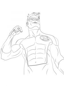 green-lantern-coloring-pages-for-boys-12