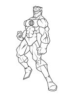 green-lantern-coloring-pages-for-boys-14