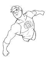 green-lantern-coloring-pages-for-boys-15
