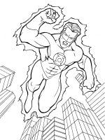 green-lantern-coloring-pages-for-boys-5