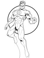 green-lantern-coloring-pages-for-boys-7