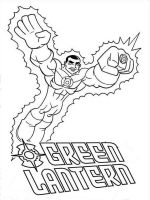 green-lantern-coloring-pages-for-boys-9