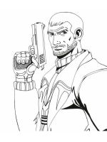 gta-coloring-pages-12