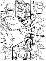gta-coloring-pages-15