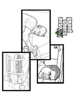 gta-coloring-pages-16