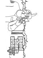gta-coloring-pages-5
