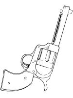 gun-coloring-pages-5