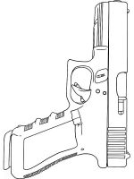 gun-coloring-pages-6