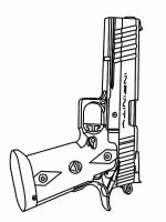 gun-coloring-pages-8
