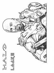 halo-coloring-pages-for-boys-11