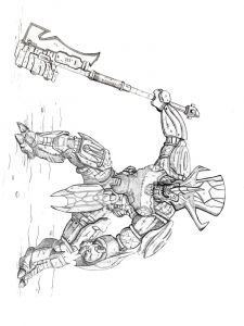 halo-coloring-pages-for-boys-13