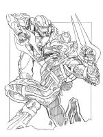 halo-coloring-pages-for-boys-14