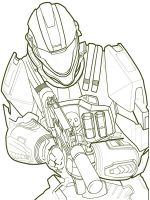 halo-coloring-pages-for-boys-15