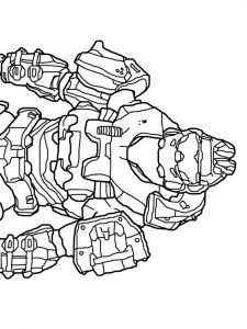 halo-coloring-pages-for-boys-17