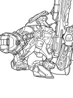 halo-coloring-pages-for-boys-2