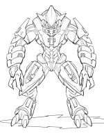 halo-coloring-pages-for-boys-20
