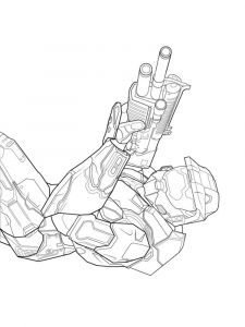 halo-coloring-pages-for-boys-21