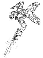 halo-coloring-pages-for-boys-22
