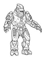 halo-coloring-pages-for-boys-23