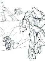 halo-coloring-pages-for-boys-24