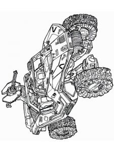 halo-coloring-pages-for-boys-4