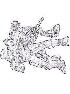 halo-coloring-pages-for-boys-8