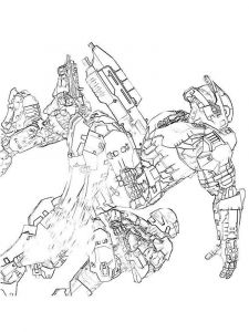 halo-coloring-pages-for-boys-9
