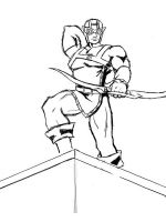 hawkeye-coloring-pages-for-boys-10