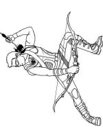 hawkeye-coloring-pages-for-boys-3