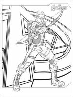 hawkeye-coloring-pages-for-boys-5