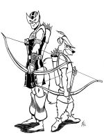 hawkeye-coloring-pages-for-boys-8