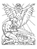 he-man-coloring-pages-for-boys-11