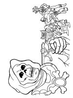 he-man-coloring-pages-for-boys-13