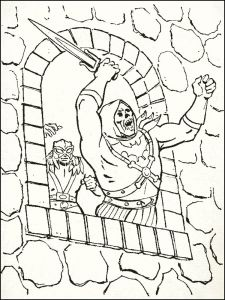 he-man-coloring-pages-for-boys-14