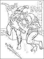 he-man-coloring-pages-for-boys-15