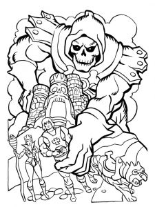 he-man-coloring-pages-for-boys-16